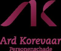 Sjaak van de SchootbruggeArd Korevaar Personenschade Arnhem