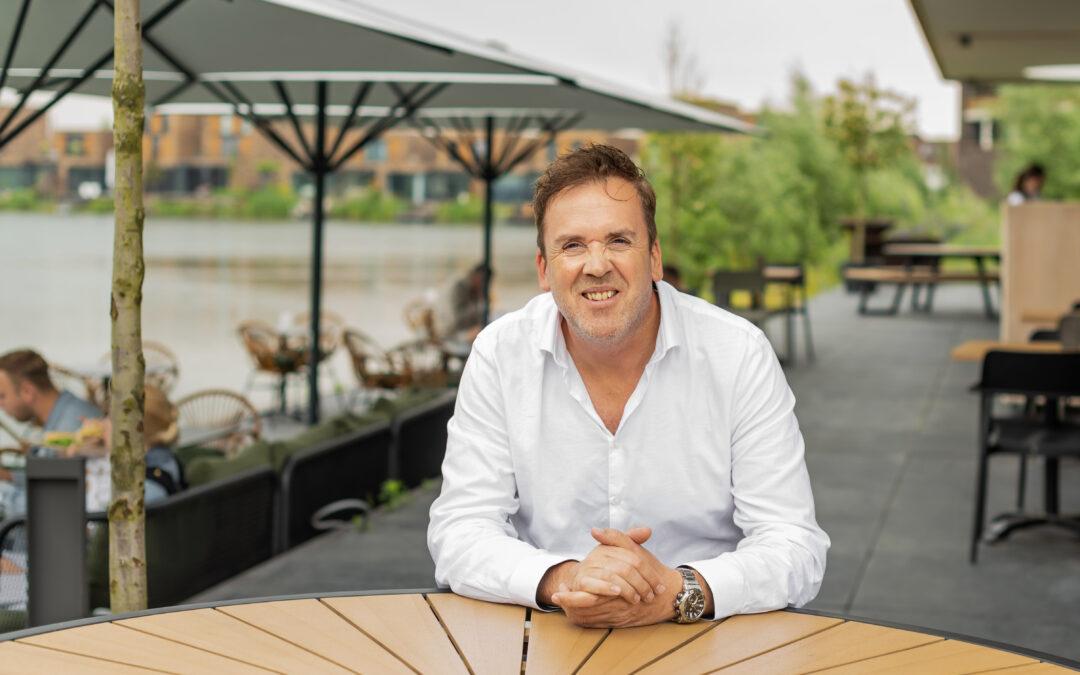Sander WindFORTVIER