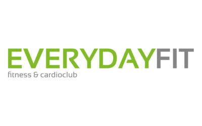 Everyday FitEveryday Fit