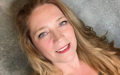 Gretha Vroonland-ZweersFun2Press