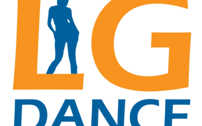 Loes GersenLG Dance