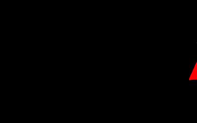 Mimo AlbanoLastec-LCT / MA TuningBox
