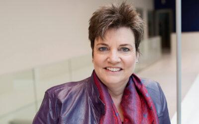 Tineke OtterIN-Z mediation en organisatieadvies