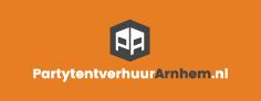 Everhard ArendsPartytentverhuur Arnhem