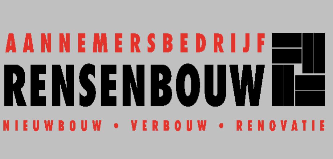 Marcel RensenRensen Bouw