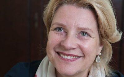 Jacqueline HofmanJacqueline Hofman | Bureau voor uitvaartzorg