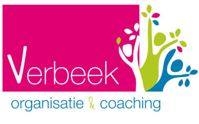 Femke Verbeek-HoekstraVerbeek organisatie & coaching