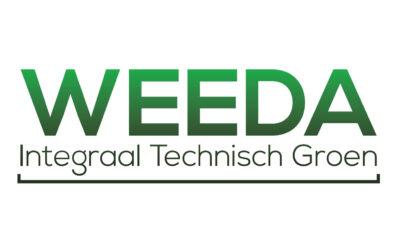 Willem WeedaWEEDA ITG - Integraal Technisch Groen